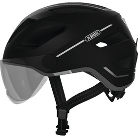 ABUS Pedelec 2.0 ACE Helmet velvet black